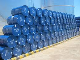 Ethanol - Cồn Công nghiệp